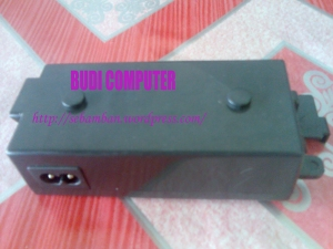 power supply canon ip1880 -1980